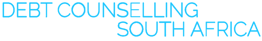 Debt Counselling South Africa
